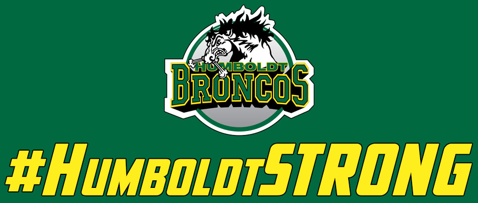 Image result for humboldt strong