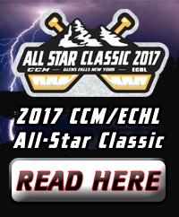 All-Star Classic